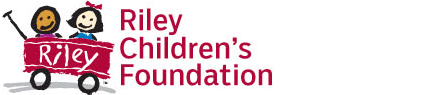riley children foundation